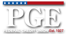 PGE Credit Union Mobile